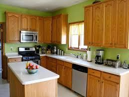kitchen impressive sage green kitchen colors sage green kitchen