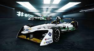 audi sports car audi u0027s first factory electric racecar for formula e torque