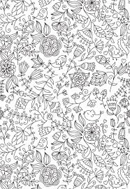 1541 best coloring pages images on pinterest coloring books