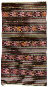 Kilim Rug Pottery Barn by My Favorite Modern U0026 Vintage Kilim Rugs Under 600 U2013 Astral Riles
