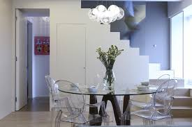 Kowloon Kitchen Menu Two Flats In Kowloon Tong Turned Into A Modern Duplex For A Family