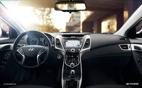 2014 hyundai elantra limited review automotivetimes com 2014 hyundai elantra review