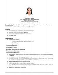 resume template lifestyle blogger media kit docx file download
