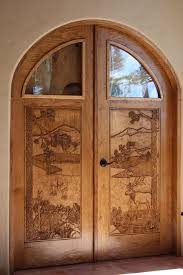 Arch Doors Interior Arched Top Interior Door Pair By Petetree Lumberjocks