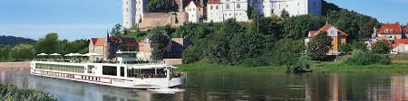 river cruise prices a primer for the timer cruise critic