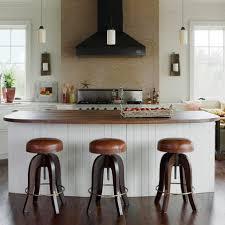 kitchen island set drop leaf cart with stools portable breakfast