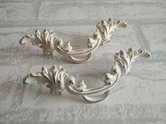 Shabby Chic Cabinet Pulls by Dresser Pulls Drawer Pull Handles Antique Silver Kitchen Cabinet