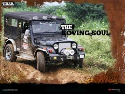 thar price mahindra thar remodelling mahindra thar crde 4x4 price in