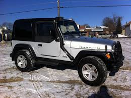 jeep yj snorkel 2006 jeep wrangler news reviews msrp ratings with amazing images