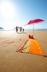 Beach Sun Umbrella 182 Best Beach Umbrellas Images On Pinterest Beach Umbrella