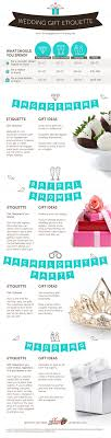 wedding gift how much money best 25 wedding gift etiquette ideas on bridesmaid