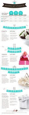 wedding gift no registry best 25 wedding gift etiquette ideas on wedding thank