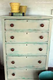 olive green kitchen cabinet kitchens andrine