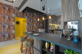 serin residency cyberjaya interior design renovation ideas