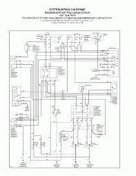 saab 9000 stereo wiring diagram saab wiring diagram gallery