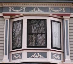 Beautiful Indian Homes Interiors Emejing Window Grill Designs For Homes Dwg Ideas Decoration