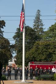 slideshow the merrimack valley remembers 9 11 gallery