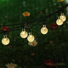 led outdoor string lights internetmarketingfortoday info