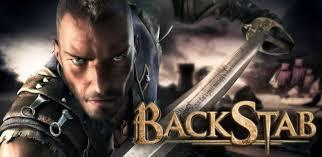 game mod apk hd backstab hd mod apk everything unlocked offline data v1 2 8d apk