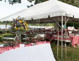 table and chair rentals in md tent chair table rental company maryland washington dc virginia