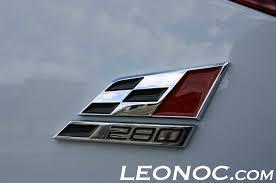 new leon cupra u0026 cupra 280 driven leon owners club