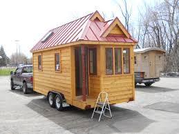 tiny house tumbleweed clever new york tumbleweed tiny house company archives tiny house
