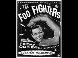 black friday washington dc foo fighters live the black cat washington d c 10 24 14
