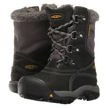 buy boots for 15 best boots for in 2017 winter boots for boys