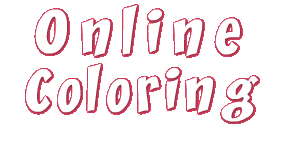 online coloring page online coloring com free coloring pages to print or color online