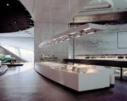 mercedes museum stuttgart interior mercedes benz museum u2013 büro münzing