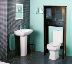 bathroom over the toilet cabinets home depot u2014 new decoration