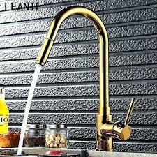 accessoire robinet cuisine accessoire robinet cuisine accessoire robinet cuisine accessoire