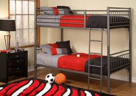 Sofa Bunk Bed Convertible by Bedroom White Bed Sets Bunk Beds For Teenagers With Adults Slide