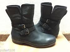 womens boots size 11 australia ugg australia s size 11 ankle boots ebay