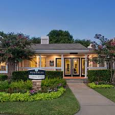 Home Depot Houston Tx 77075 Pet Friendly Magnolia Grove Apartments Are Located In Houston Texas