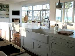 kitchen island with bar seating full size of rolling kitchen