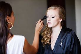 makeup artist miami miami makeup artist mejia specialized in fashion beauty