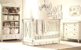 Nursery Crib Furniture Sets Unique Design Catchy Rustic Baby Furniture Sets Ba Nursery
