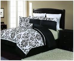 Black And Teal Comforter Comforter Damask Comforter Set Mischa Teal 10 Damask Comforter