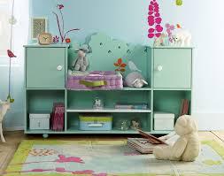 but rangement chambre meuble de rangement chambre chaios com