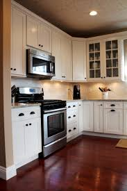 tag for white shaker kitchen ideas 20 photos gallery of best