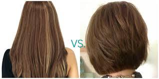 female idols long hair vs short hair korea world entertainment