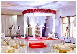 mandap decorations mandap decorations wedding mandap mandap flower decorations