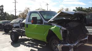 Ford F350 Truck Used - used parts 2015 ford f350 6 2l v8 engine 6r140 torqshift transmission