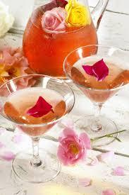 334 best sweet summer cocktails images on pinterest summer