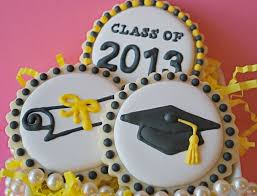 graduation cookies 72 best cookies graduation images on graduation