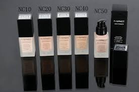 cheap makeup artist mac cosmetics mac liquid foundation 7 mac makeup artist sydney
