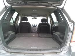 chevrolet captiva interior 2016 2012 chevrolet captiva forbidden lust reviews on those rental