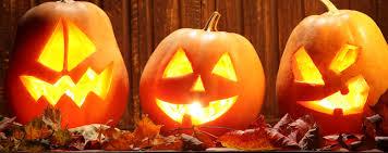 halloween party ideas springfree trampoline usa