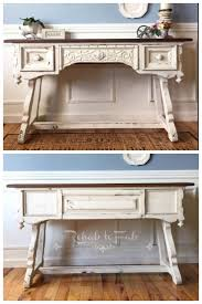 Secretary Desk Chair by 240 Best Painted Desk U0027s U0026 Vanities Images On Pinterest Painted